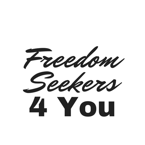 Freedom Seekers 4 You